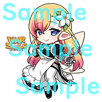 SD_Vtuber_02_奏音リリィサンプル.png