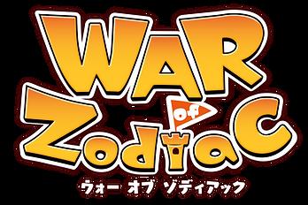 woz_logo_fix190130.png