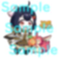 SD_Vtuber_08_サンプル.png