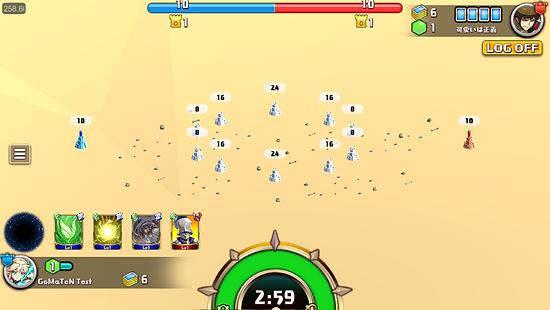 新マップ-砂漠.PNG