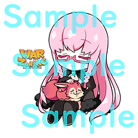 SD_Vtuber_名菓さん_サンプル.png