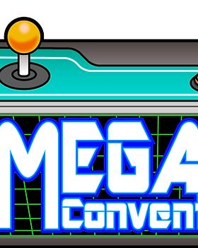 megabit_title_600x369.png