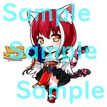 SD_Vtuber_きゅうちゃん_Sample.png