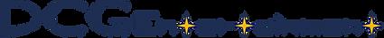 logo_1LINE.png
