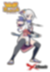 ホタル_黒ロゴ.png