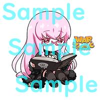 SD_Vtuber_夢乃名菓_Sample.png
