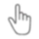 cursor_hand_icon_2023-300x300.png