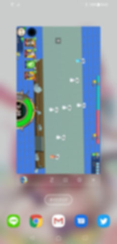 Screenshot_20190617-184152666.jpg