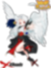20181224_マシロ_黒ロゴ.png