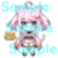 SD_Vtuber_04_Sample.png