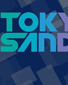 TOKYOSandbox'19.jpg