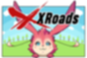 【XRoads】_190218_XRoadsHP用バナー.png