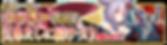 042_tsukki_banner.png