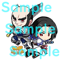 SD_Vtuber_かめちゃん_サンプル.png