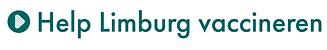Help Limburg vaccineren-logo_Tekengebied
