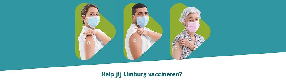 Help Limburg vaccineren-beeld home.png