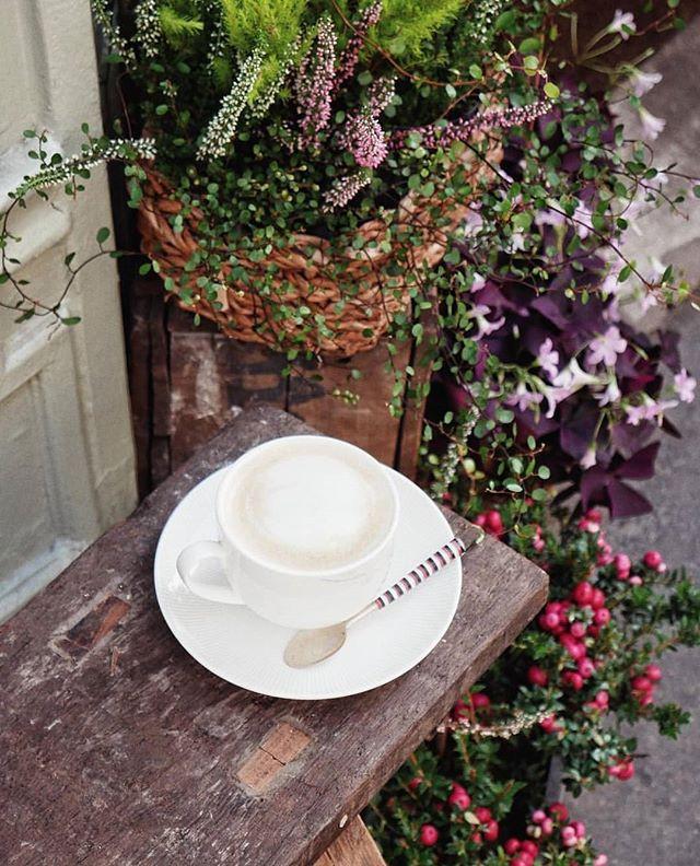 Hello Autumn 🍃🍁_📸 _lauraloub.jpg