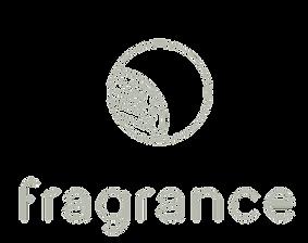 logo vert transparent_edited.png