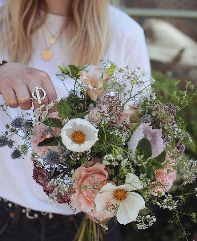 Wedding day 🖤.jpg
