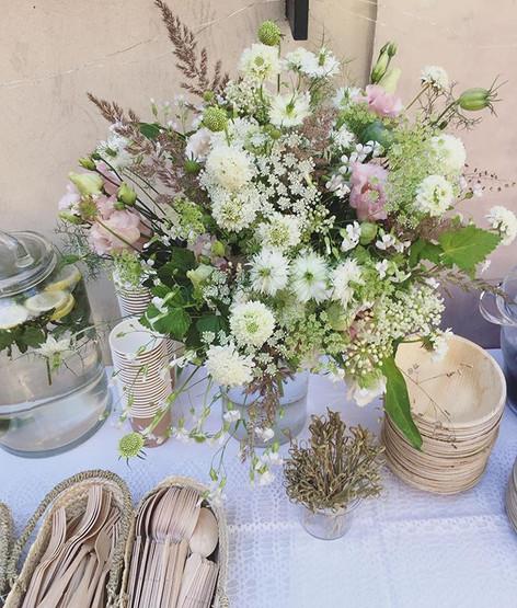 Wedding day 👰🤵.jpg