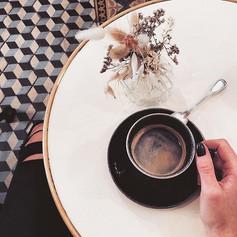 Coffee, please ☕_📸_myirishkin.jpg
