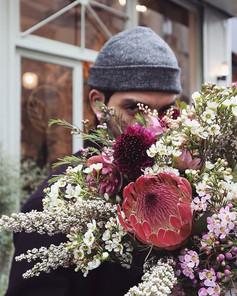 flowerboy 🖤.jpg