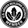 usgreenbuildingcouncil.png