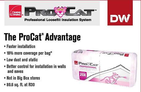 procat_advantage.jpg