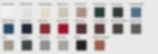 lcs_colors.png