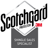 Scotchgard-Protector-Shingle-Sales-Speci