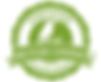 certifiedrecycledcontent.png