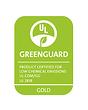 greenguardgold.png