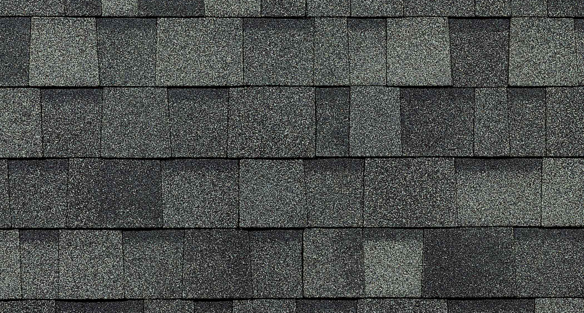 Owens Corning OakRidge Estate Grey