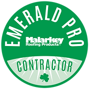 Emerald-Pro-Contractor_Badge.png