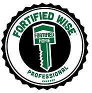 Fortitied-Wise-Professional_Badge.png