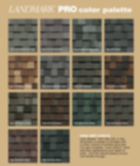 LandmarkPro_colors.png