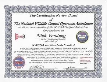 nick_NWCOA_cert.png