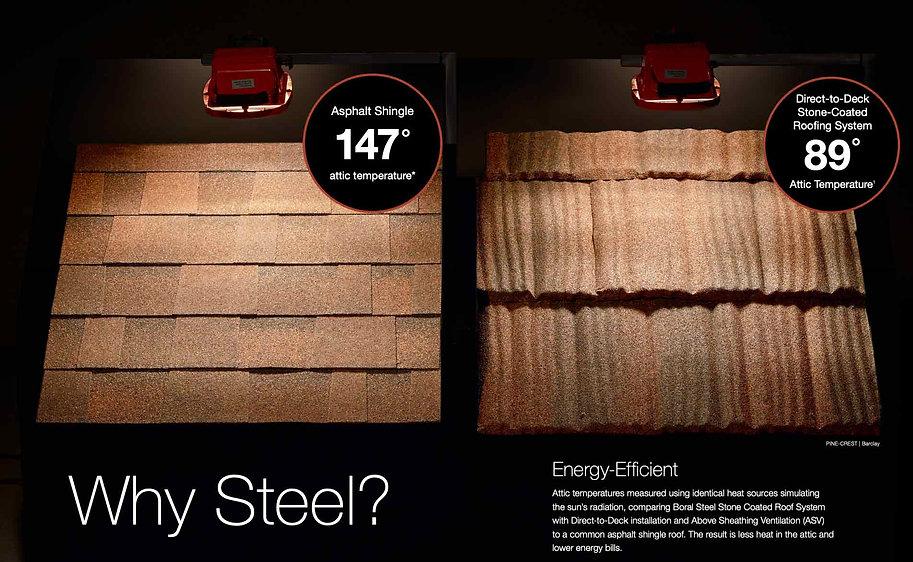 whysteel_energyefficient.jpg