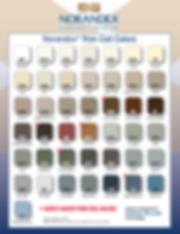 norandex_colors.png
