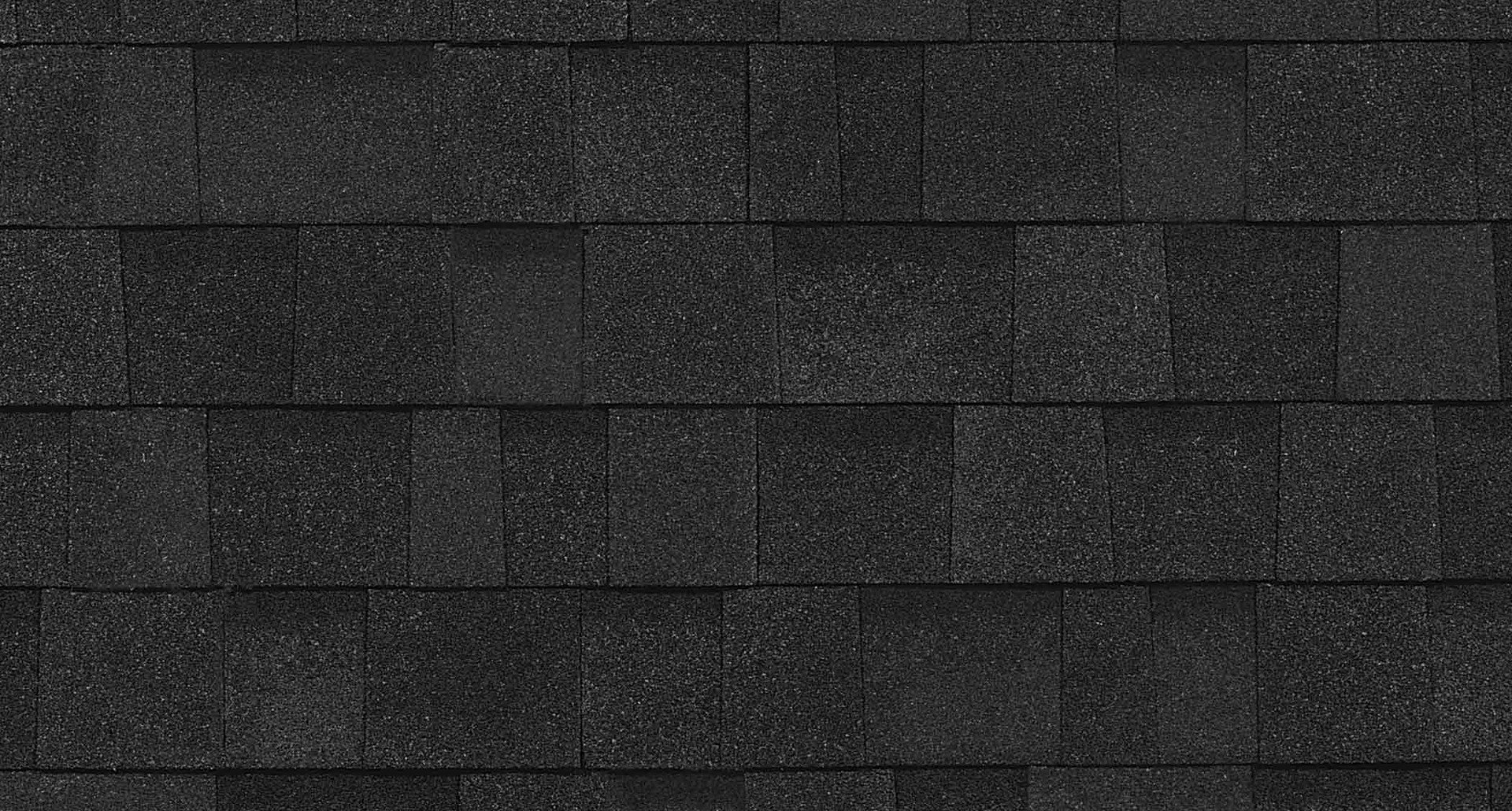 Owens Corning OakRidge Onyx Black