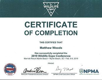 matthew_wildlife_expo.jpg