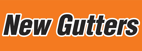 newgutters_logo.png