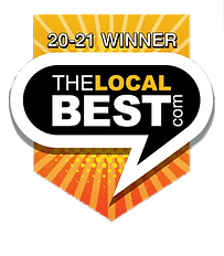 2020_thelocalbest_winner.png