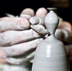 miniature-pottery-hand-thrown-jon-alamed