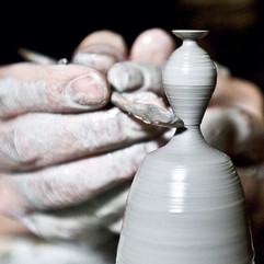 miniature-pottery-hand-thrown-jon-alamed