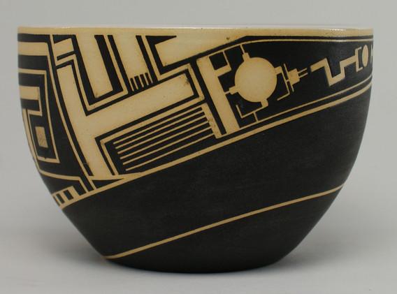 Bowl 16x11