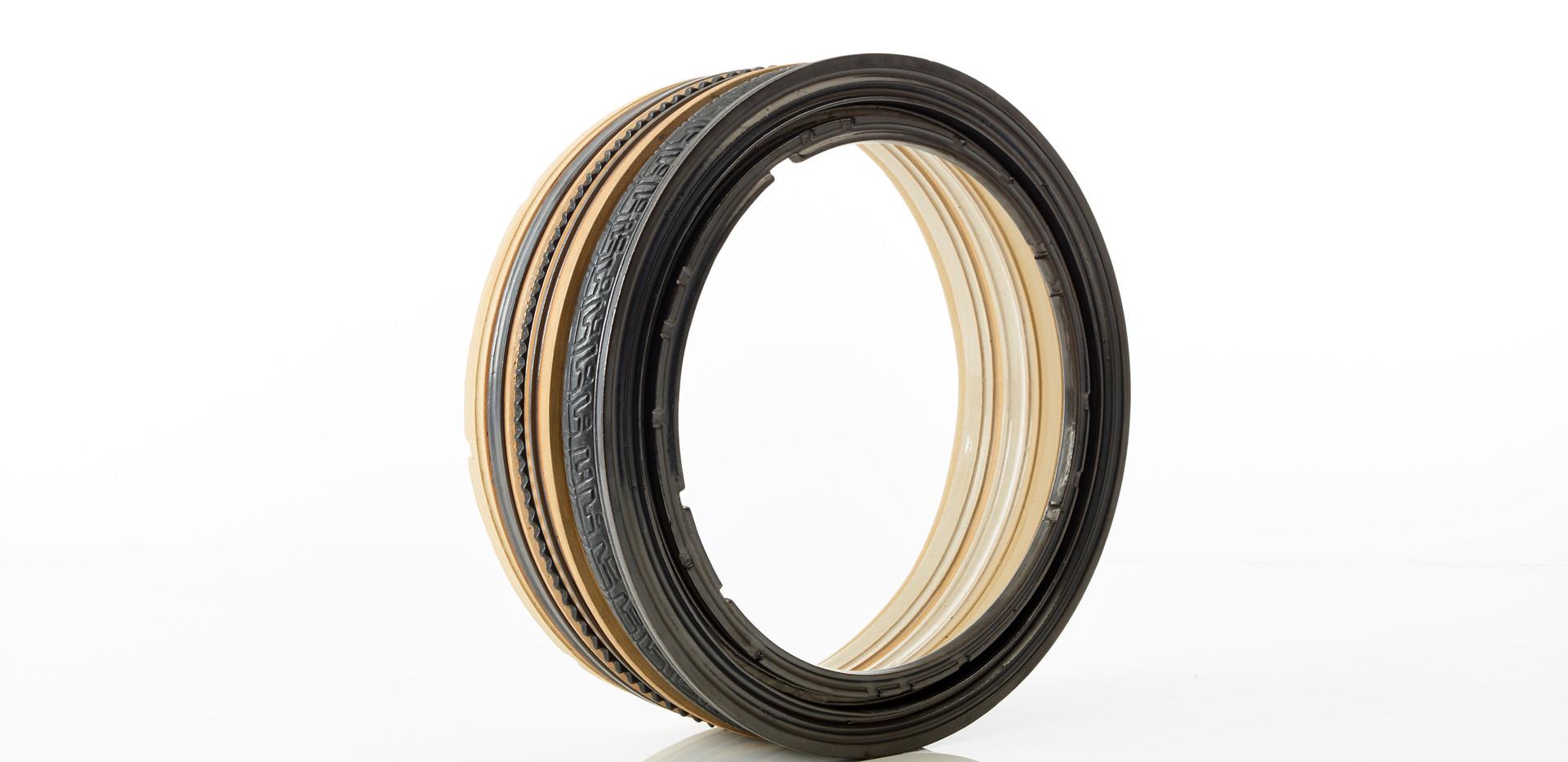 C20181004 (400x145mm)