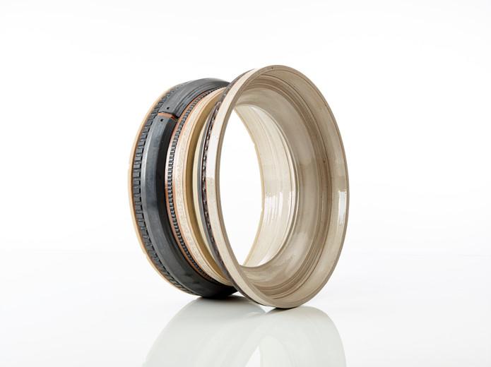 C20181005 (480x225mm)