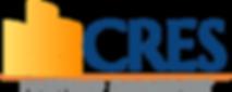 CRES Portfolio Management