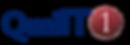 QIT1 logo.png